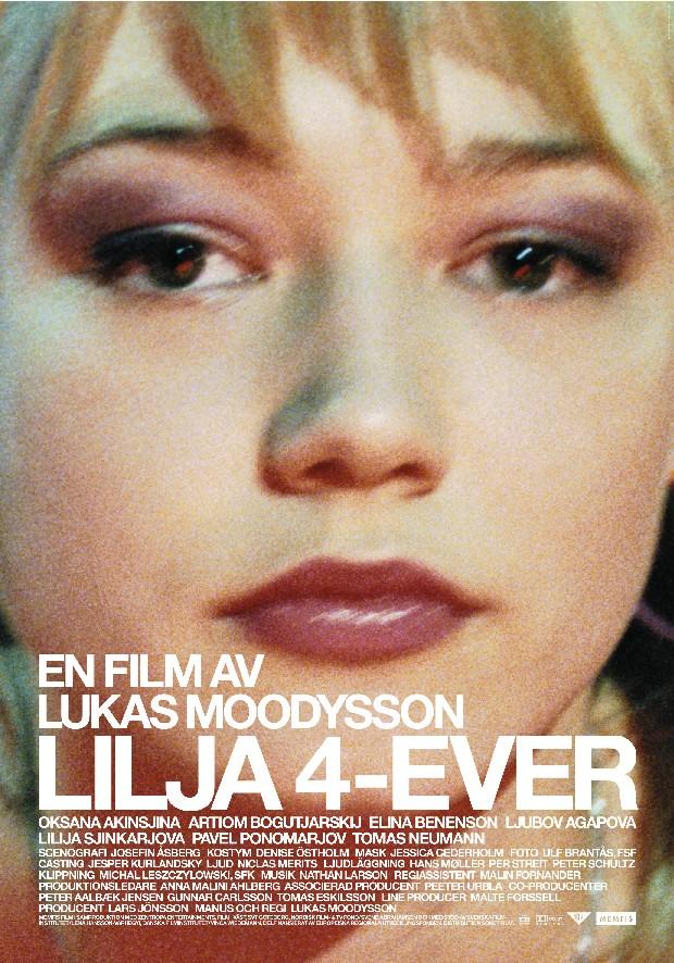 lilja_poster
