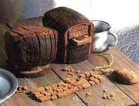 cake_pc