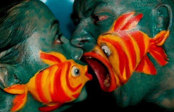 fishutza2
