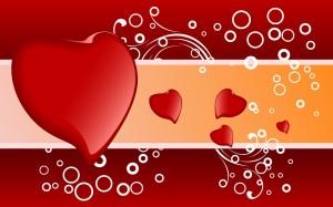 Love_Heart_-_Magnet_011180_