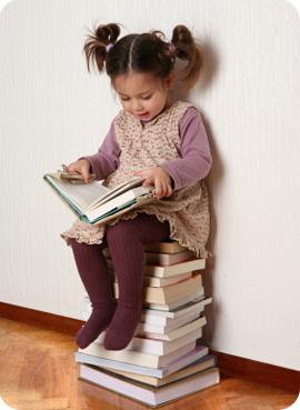 child-on-books