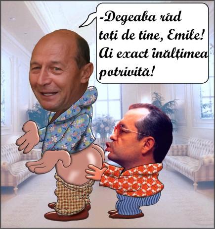 http://grapefruits.files.wordpress.com/2009/10/caricatura-basescu-boc11.jpg