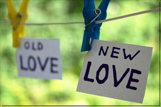 Image result for new love