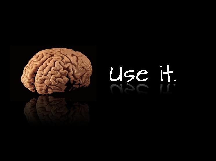 brain use it grapefruits blog scris cu vitamine