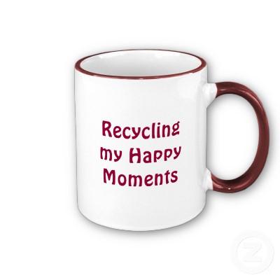 my happy moments My happy moments 516 likes trabalhos personalizados apartir de fotos ou de composições de imagens.