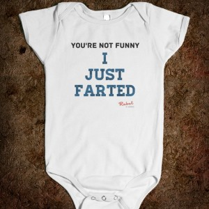 farting-babies.american-apparel-baby-one-piece.white.w760h760